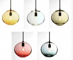 Celadon collection 10 best kitchen island pendants glass ceiling pendant in smoke colour shade details mozeypictures Choice Image