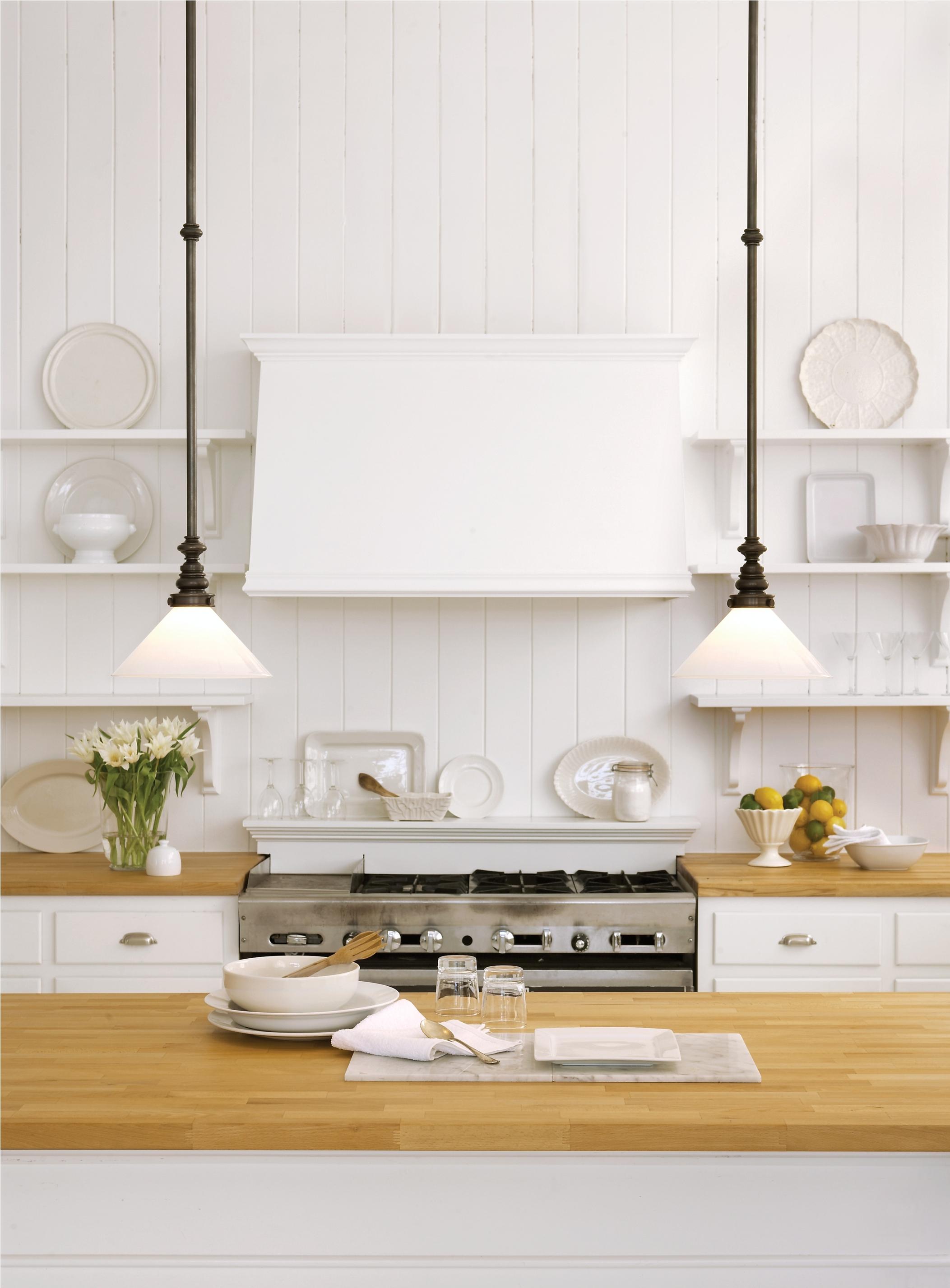 luminaire ilot cuisine trendy ide de suspension avec poutre et luminaires style industriel with. Black Bedroom Furniture Sets. Home Design Ideas