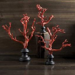 ensemble-de-3-sculpture-de-corail-rouge-set-of-3-red-coral-s